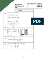 2014 H2 Maths Prelim Papers - RJC P1 solution.pdf