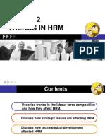 Chp2 Trends in HRM 2015 EL