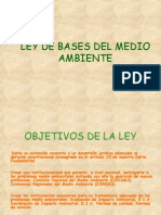 ppt.ley 19.300