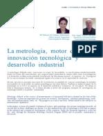 (648540786) LECTURA  6 DelCampo-Robles-e-medida+feb12