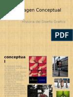 Imagenconceptual(1).pptx