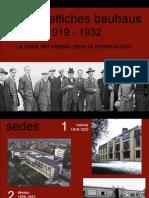 Imagenes Bauhaus ORT.ppt