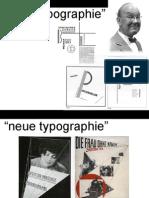 Imagenes Nueva Tipografía ORT.ppt