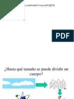 Teorías Atómicas Info