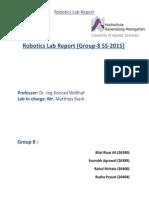 Robotics_Lab_Report_Group_8.pdf