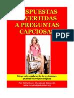 4-Respuestas Divertidas (1).pdf