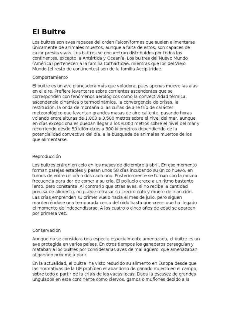 Gaviota de franklin reproduccion asexual en
