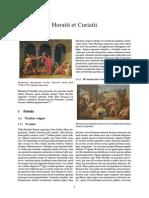 Horatii et Curiatii.pdf