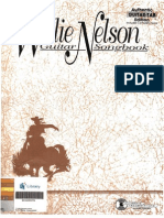 Willie-Nelson-Guitar-Songbook-grv-pdf.pdf
