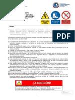 Cartilla Seguridad Electricidad PUCP A4 V2015!03!16