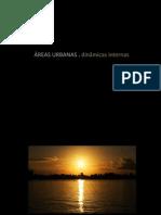 Áreas-urbanas.pdf