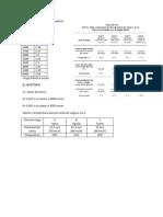 36600957 Factores de Correccion Por Altitud