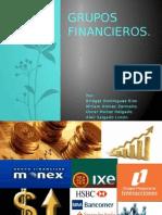 Grupos Financioers Archivo Completo