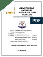 cuadripolos 1 (1) (1) (1)