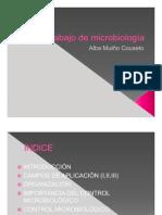 IntroducciÓn € Campos de AplicaciÓn (i,II,III) €