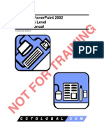 powerpoint 2002 manual - 142 pag.pdf
