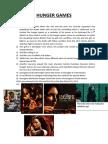 Movie Analysis for Media