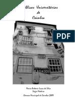 Repúblicas Universitárias de Coimbra UC