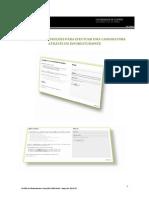 Manual Candidaturas 2014-03-20 UC