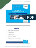 Gestion de la calidad-TECSUP.pdf