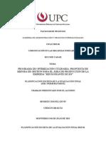 Planificacion Escrita Trabajo Final CO 2015-01
