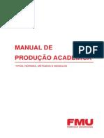 ManualTrabalhosAcademicos_2013-2.pdf