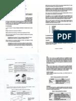 ASTM 2488.doc