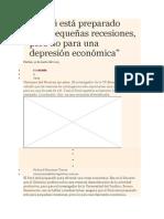 5_El Perú está preparado para pequeñas recesiones_636.doc