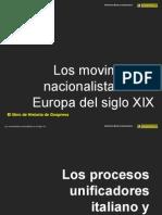 nacionalismoxix2-120113050039-phpapp02