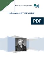 informe-practica-Ley-de-Ohm.docx