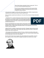 Gregor Johann Mendel 97