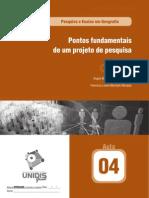 PESQENSGEOAULA4.pdf