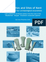 Kentish Sites and Sites of Kent Specialist Report 2