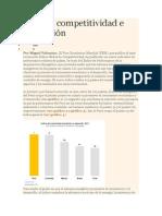 ECONOMIA_Energía Competitividad e Inclusión_645