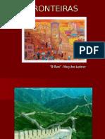 Apresentação_de_Direito_Global_III.ppt