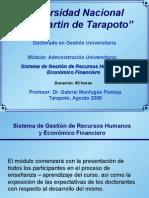 Tema 1_Gestión Universitaria_OK.ppt