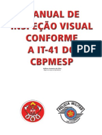 IT41 Manual de inspecao.pdf