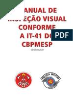 IT41 Manual de inspecao.pdf
