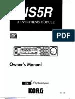 ns5r manual user