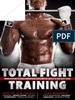 Total Fight Training