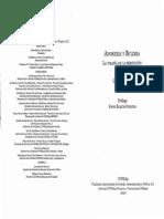 Anorexia y bulimia. La tiranía de la perfección-Cecilia Pieck.pdf