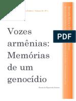 10_1_renata.pdf