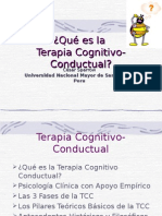 terapiacognitivoconductual-1222392179017388-8