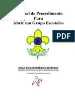 5 Passos para abrir um Grupo Escoterio.pdf