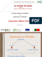 Ergonomia - Higiene postural.pdf