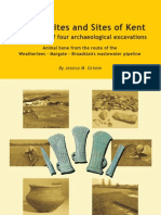 Kentish Sites and Sites of Kent Specialist Report 4
