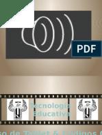 Tecnologia Educativa.pptx