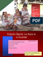 Revista Icor Antropologica 2