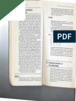 Scheaffer -0-42-43.pdf