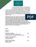 Meniu - pt pdf-2